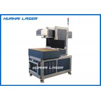 Wholesale Good Stability Dynamic CO2 Laser Engraving Machine ROFIN CO2 Laser Source from china suppliers