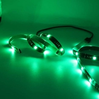 Buy cheap 5V USB LED Strip Light With TV Backlight Set from wholesalers