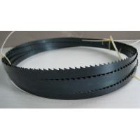 Wholesale High Quality Wood Cutting Band Saw Blade-1790mm from china suppliers