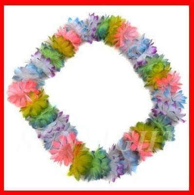 Artificial Flower Wedding Flower Wreaths Wedding Gift Of