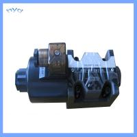 replace vickers solenoid valve china made valve DG5S-H8-OC