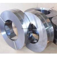 Wholesale Stainless Steel Strip with Hot Rolled A304 & 316 from china suppliers