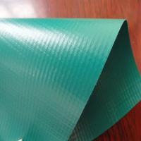 Vinyl Coated Polyester Fabric Of Item 101366457