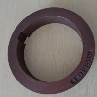 Wholesale Customized ductile iron casting foundry, made in China professional manufacturer from china suppliers