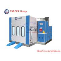 Spray booth /car spray booth with CE certificate