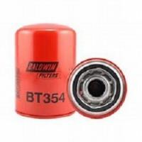 Buy cheap Baldwin Hydraulic Filter from wholesalers