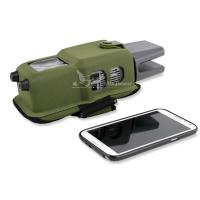 Phone jammer buy real - buy mobile phone signal jammer