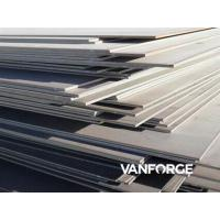 Wholesale S600MC high strength structural steel plate from china suppliers