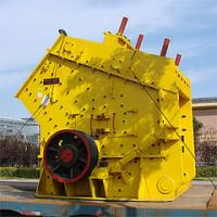 Wholesale textile waste crusher machine from china suppliers