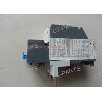 Wholesale Electronic Starter GT5250 Cutter Parts ABB TA75DU32 OVLD 22-32AMP 600V MAX 904500280 from china suppliers