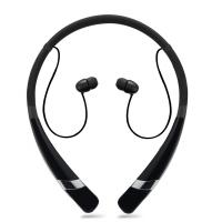 how to add a bluetooth headset to windows 7