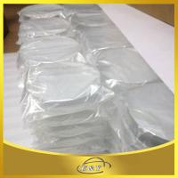 Wholesale 1mm to 300mm transparent round plexiglass sheet from china suppliers