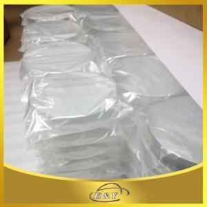 China 1mm to 300mm transparent round plexiglass sheet on sale