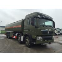 storage cbm Cheapest price of 20 cbm liquid propane storage tanks for sale offered by china manufacturer clwvehicle buy cheapest price of 20 cbm liquid propane storage tanks for sale directly with low price and high quality.