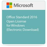 Wholesale Microsoft Office 2016 Key Code Standard Edition Software Assurance Digital from china suppliers