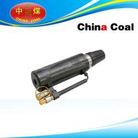 Wholesale YCD-180 tensioning jack from china suppliers