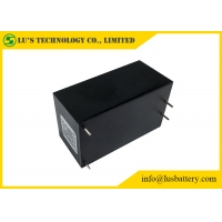 Wholesale Ac To Dc 2A 5VDC HLK10M05 Open Frame Power Adapter from china suppliers