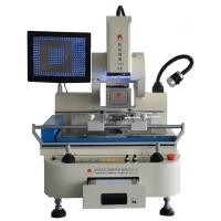 Wholesale BGA Reballing Solutions soldering Station Motherboard Repair Machine WDS-800 from china suppliers
