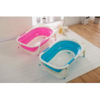 baby bath pads quality baby bath pads for sale. Black Bedroom Furniture Sets. Home Design Ideas
