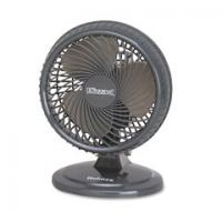 Wholesale Industrial Poultry Fan(ISO9001:2000) from china suppliers