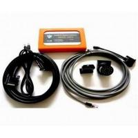 Wholesale Mini OPS Diagnostic Tools from china suppliers