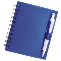 Wholesale beautiful hard cover or leather cover notebook from china suppliers