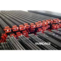 Wholesale Non-API seamless OCTG HS95SS-3Cr CO2 resistant deep oil well casing tubing from china suppliers