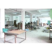 Henyang Furniture Company Limited