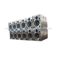 Wholesale C6.4 C6.6 Diesel Engine Spare Parts Cylinder Head for  Excavator Loader from china suppliers