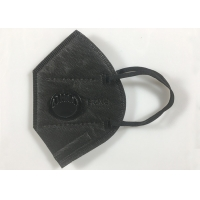 Wholesale Breathable Valve BFE98 FFP2 KN95 Protective Mask from china suppliers