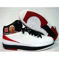 Wholesale air jordan shoes,sports shoes,basketball shoes