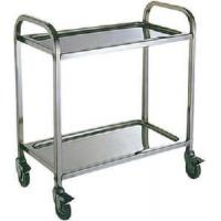 Wholesale Service Cart (S-88) from china suppliers