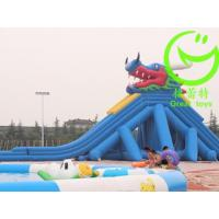 water slides for adults for sale images images of water