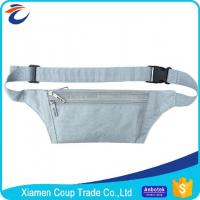 Wholesale 600D Polyester Material Mens Sport Waist Tool Bag With Multi Function from china suppliers