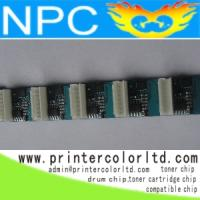 Wholesale toner cartridge chip for SAMSUNG CLX3170/3170FNK from china suppliers