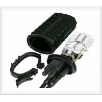 Buy cheap Dome Type Fiber Optic Splice Closure from wholesalers