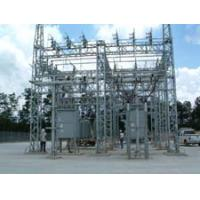 Wholesale ZBW15 box type electric substation from china suppliers