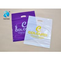 China Transparent pe ldpe hdpe plastic supermarket bags for packaging Food wholesale