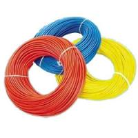 Wholesale 0.6/1KV PVC insulation power cable,PVC wire xlpe cable electric wire from china suppliers