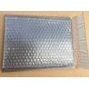 OEM Professional 200*250MM  Translucent  Metallic Bubble Mailer/Envelopes