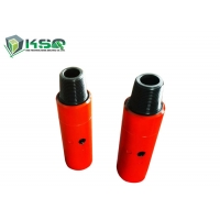 """Buy cheap API Inside Blowout Control Tools 3~3/8"""" OD146mm Upper / Lower Kelly Valves from wholesalers"""