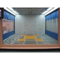 Wholesale Preparation Booth from china suppliers