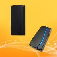 Wholesale 125Khz Mifare Proximity Card Reader Metal Material Making And 100% Sealing from china suppliers