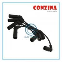 Buy cheap 96288956 ignition cable use for chevrolet aveo 1.2L from wholesalers