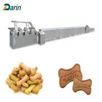 Wholesale Pet Food Production Line from Pet Food Production