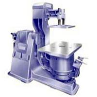 Wholesale Wide Belt Sander Machine 1000R-D from china suppliers