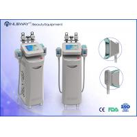 Wholesale 3D cryo freeze fat slimming machine/desktop cryopolysis fat reduction machine from china suppliers