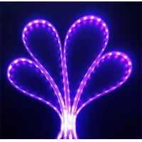 Wholesale WS2811 digital strip DC5V 10LEDs/m 10 Image Pixel dream led strip from china suppliers