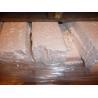 Buy cheap eps block scrap from wholesalers