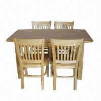 Birch dining chairs table images images of birch dining chairs table - Birch kitchen table ...